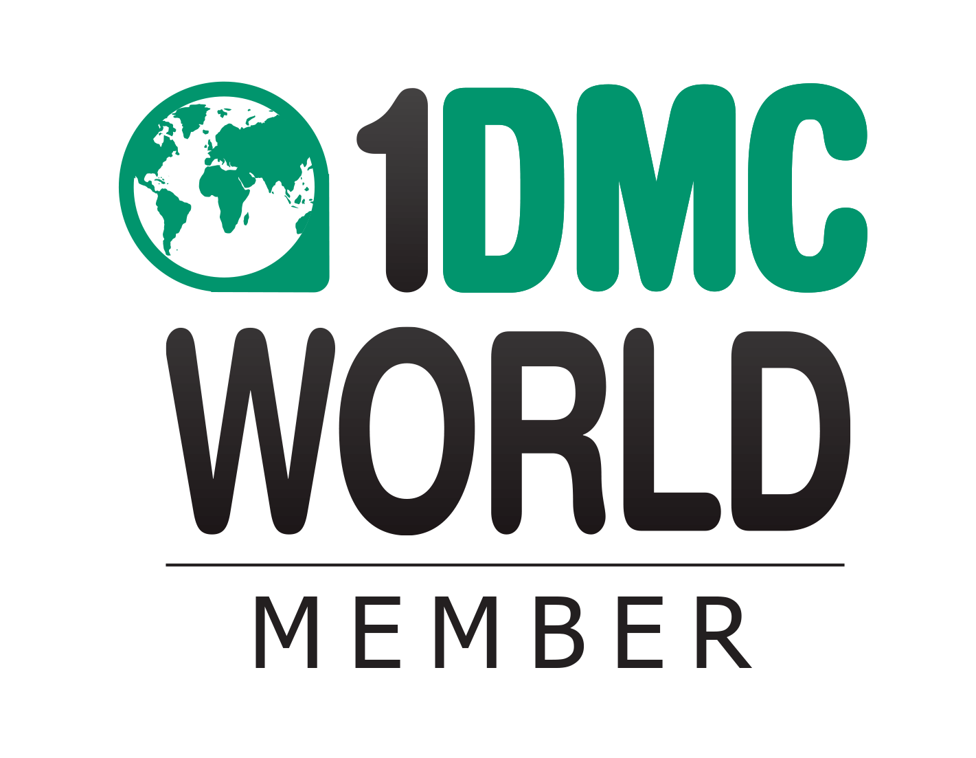1-DMC-World-member-logo.png