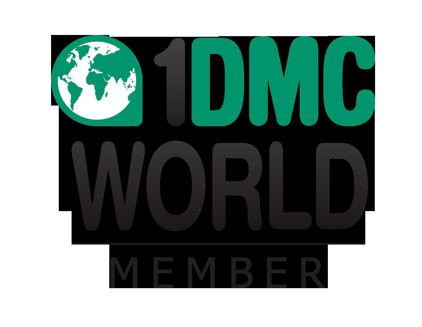 1-DMC-World-member-logo.png