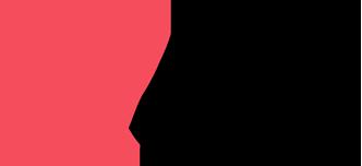 gda-logo.png