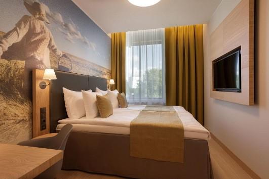 Hotel centennial 2.jpg
