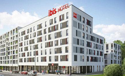 Ibis_Vilnius.jpg