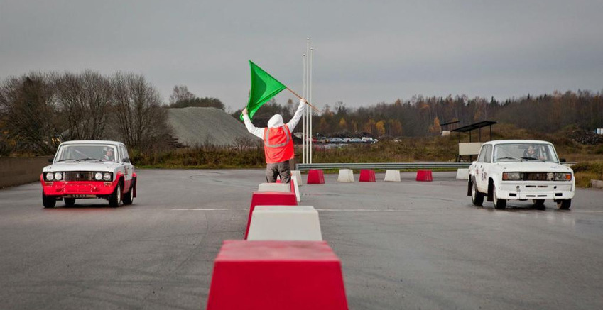 Lada+race_Tallinn.jpg