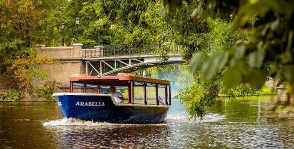 River-Cruises-Full-August-17-2017-133.jpg