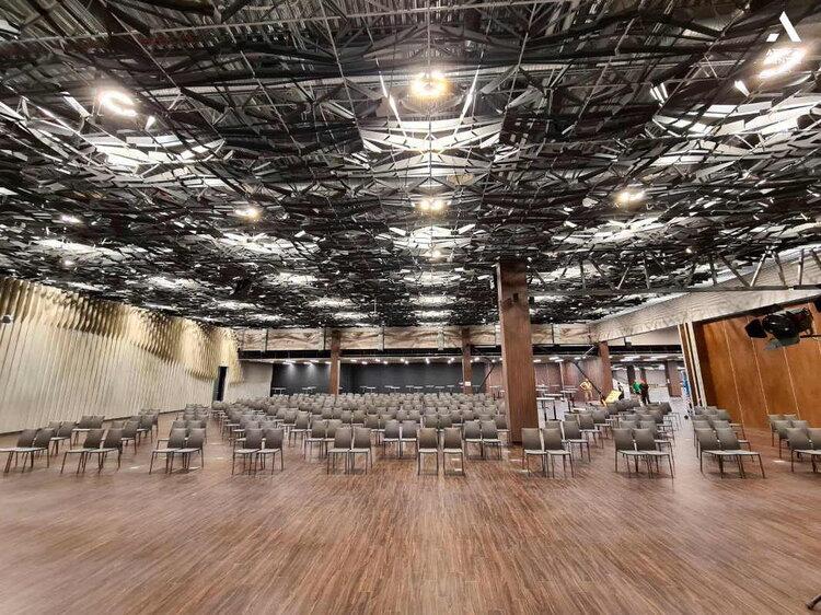 atta centre.conference venue riga-1.jpg