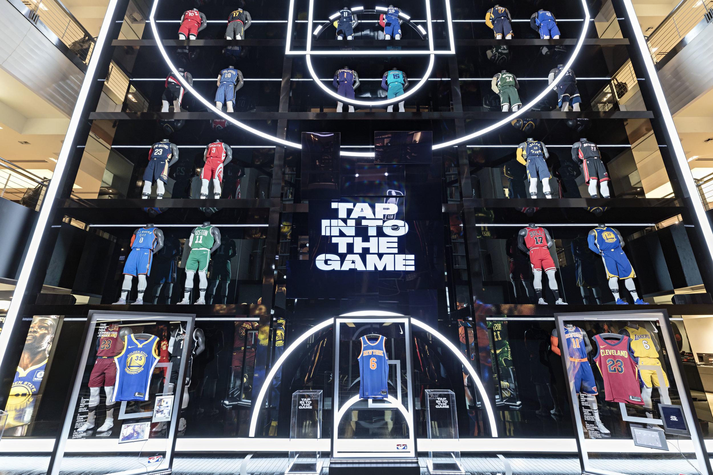 NiketownNBA_2879.jpg