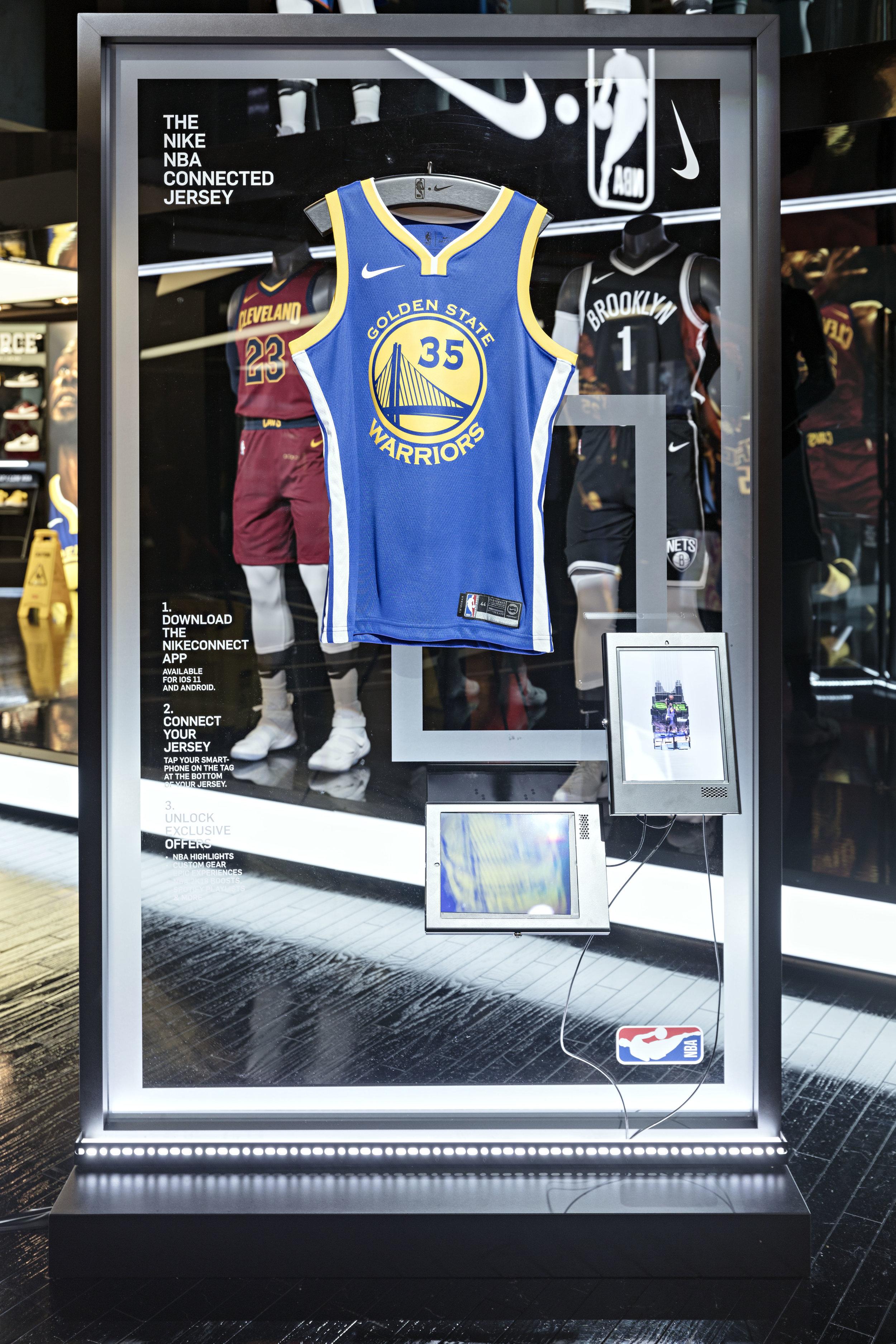 NiketownNBA_2908.jpg