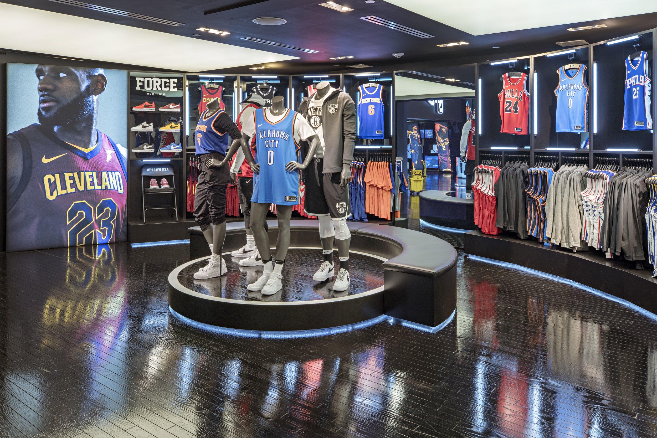 NiketownNBA_2921.jpg
