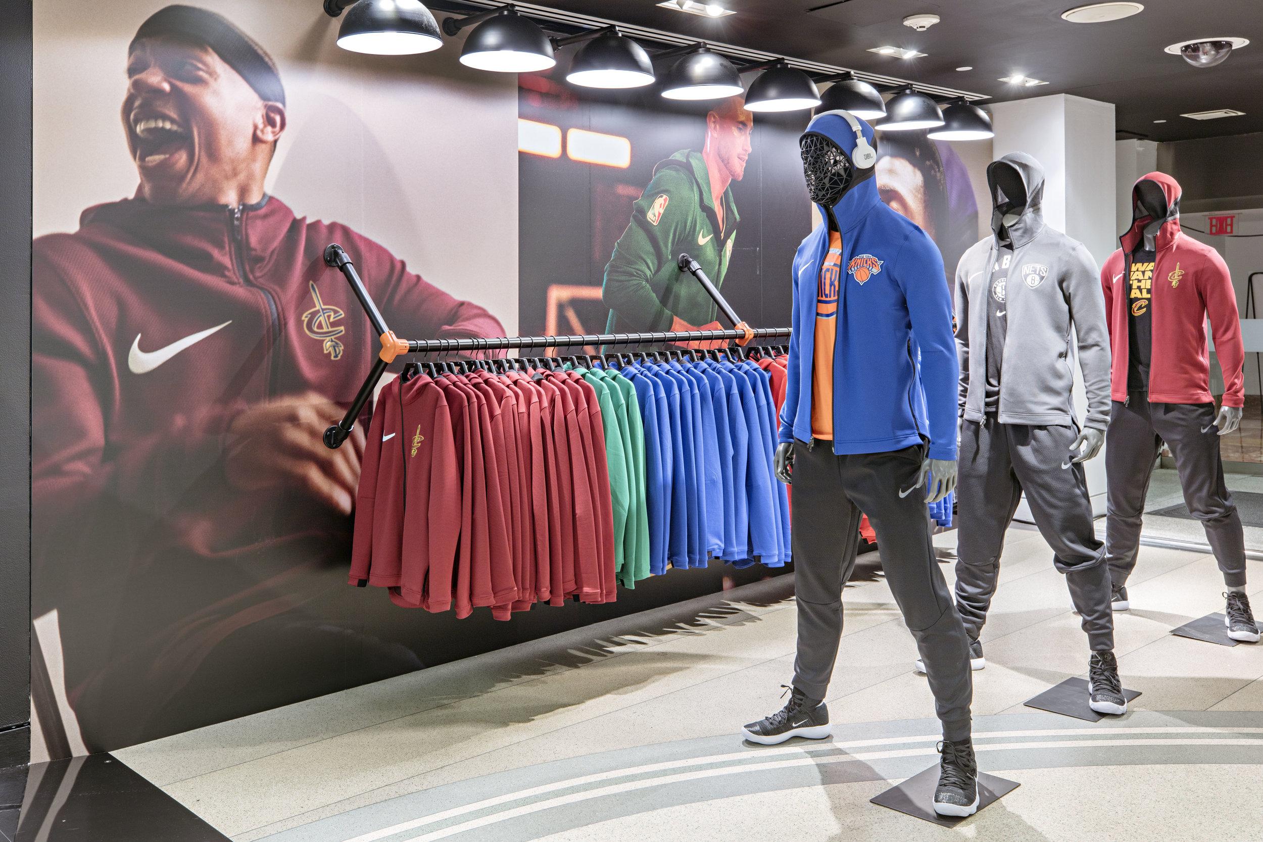 NiketownNBA_2929.jpg