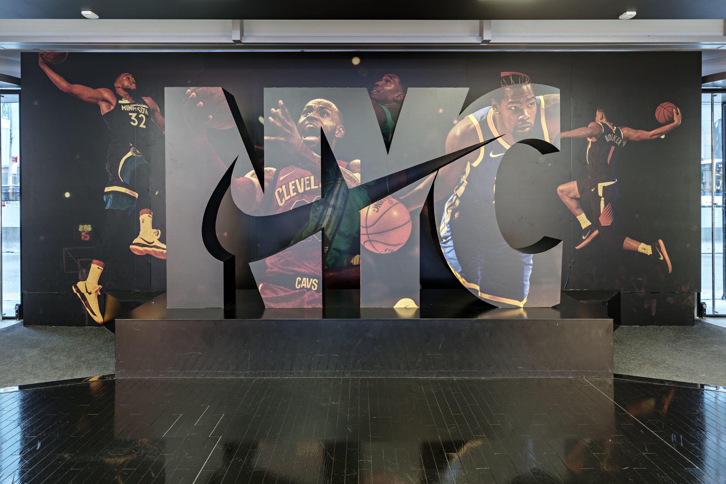 NiketownNBA_2940.jpg