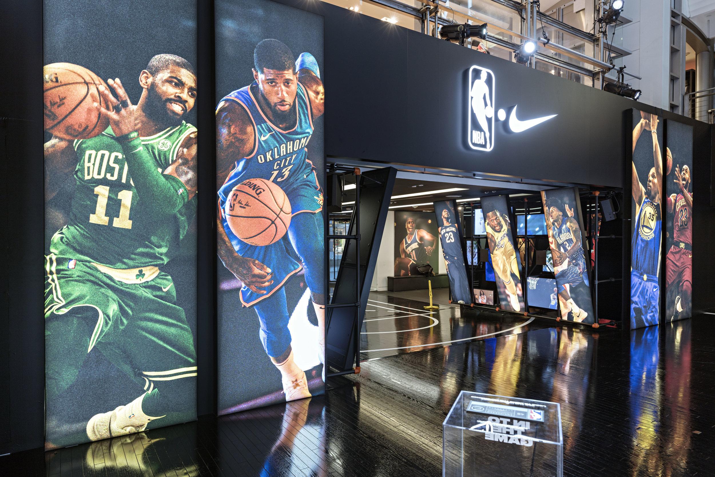 NiketownNBA_2955.jpg