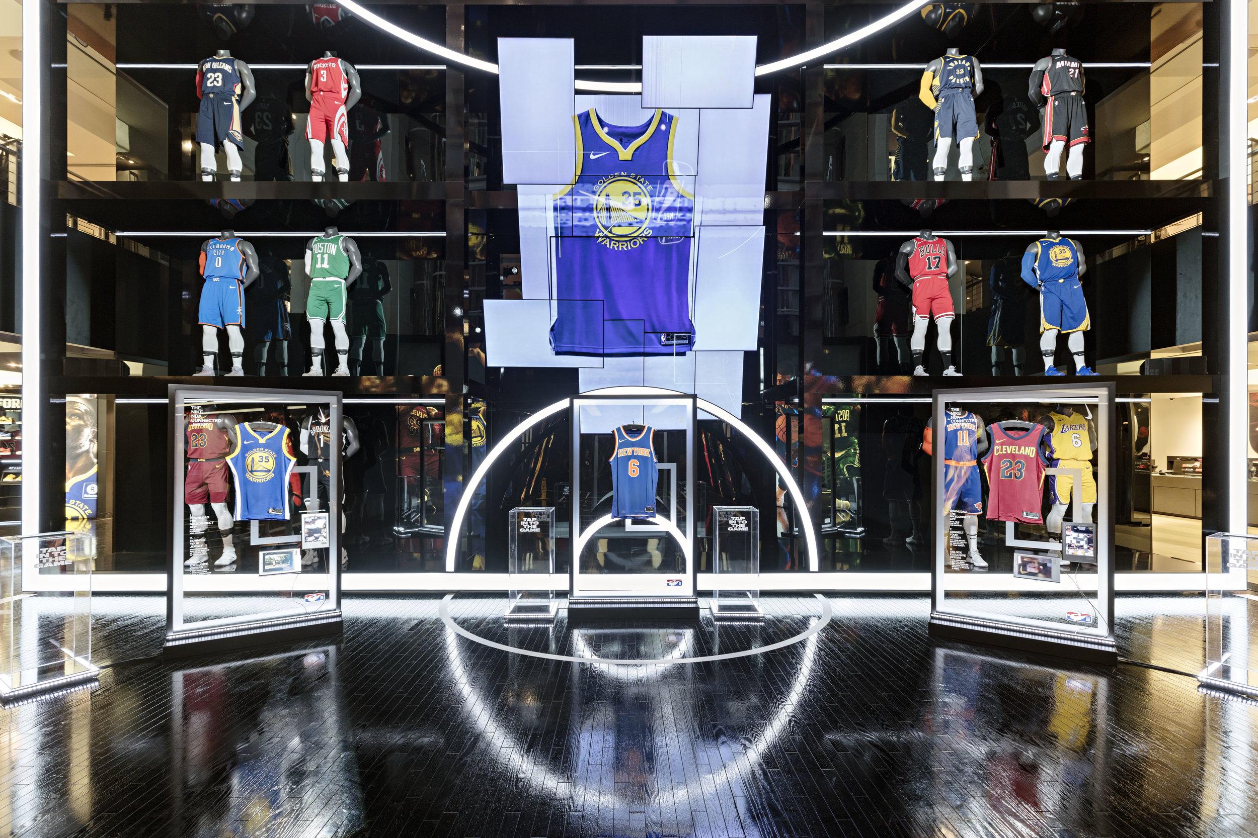 NiketownNBA_2956.jpg