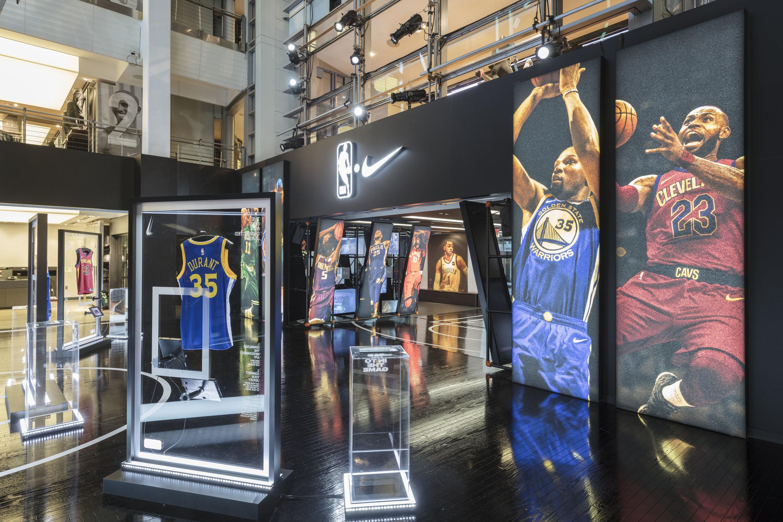NiketownNBA_2969.jpg
