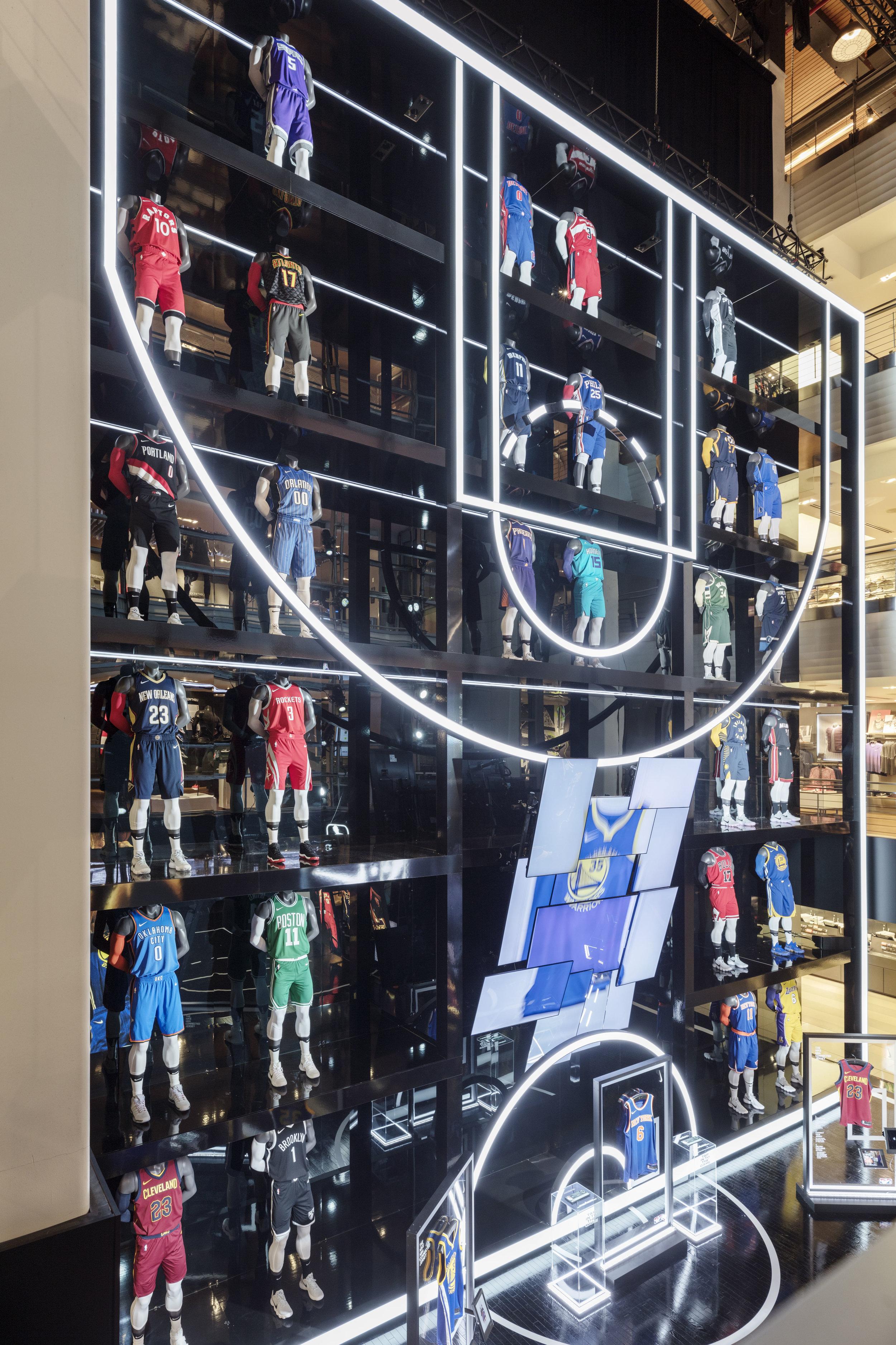 NiketownNBA_2976.jpg