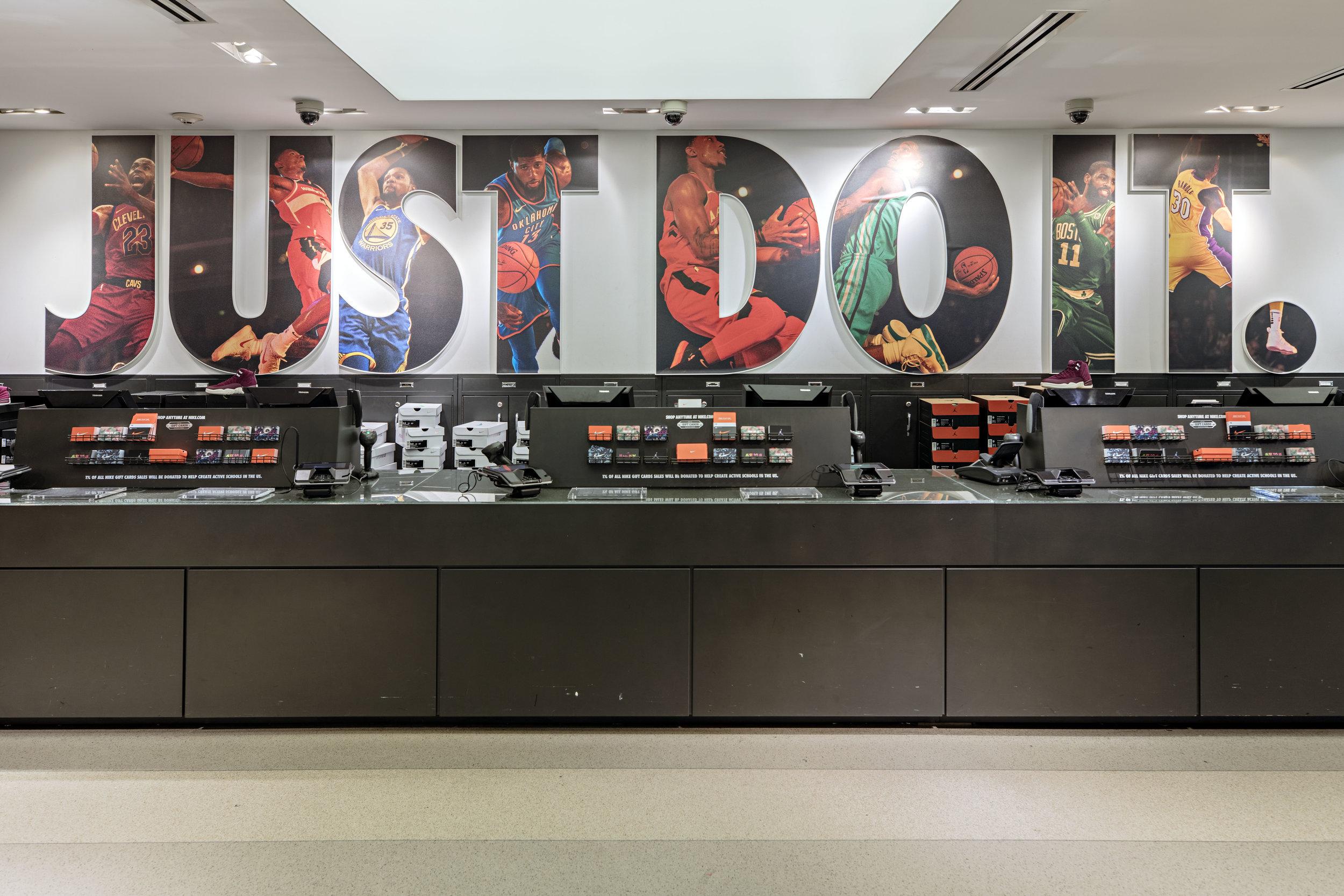 NiketownNBA_2950.jpg