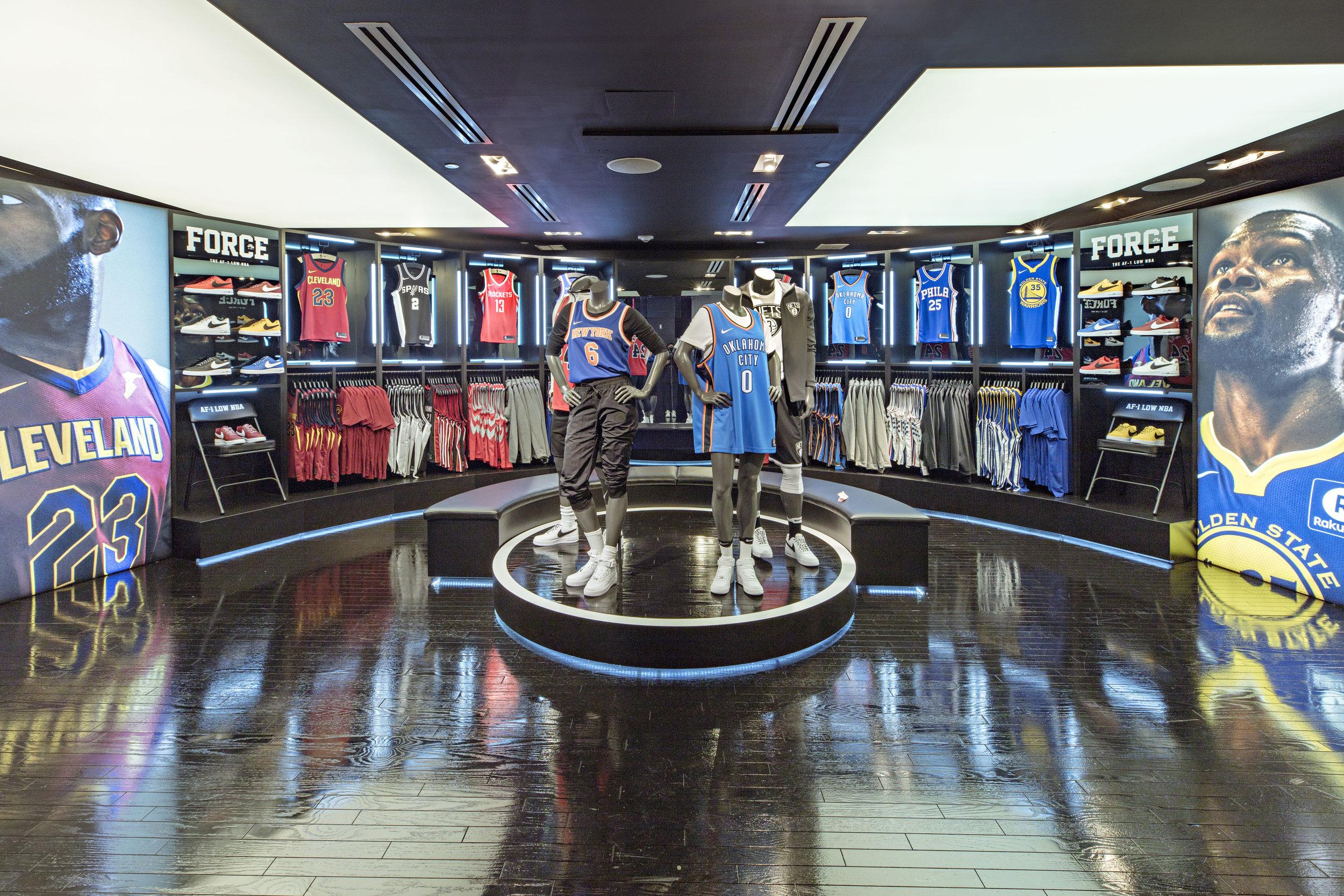 NiketownNBA_2914.jpg