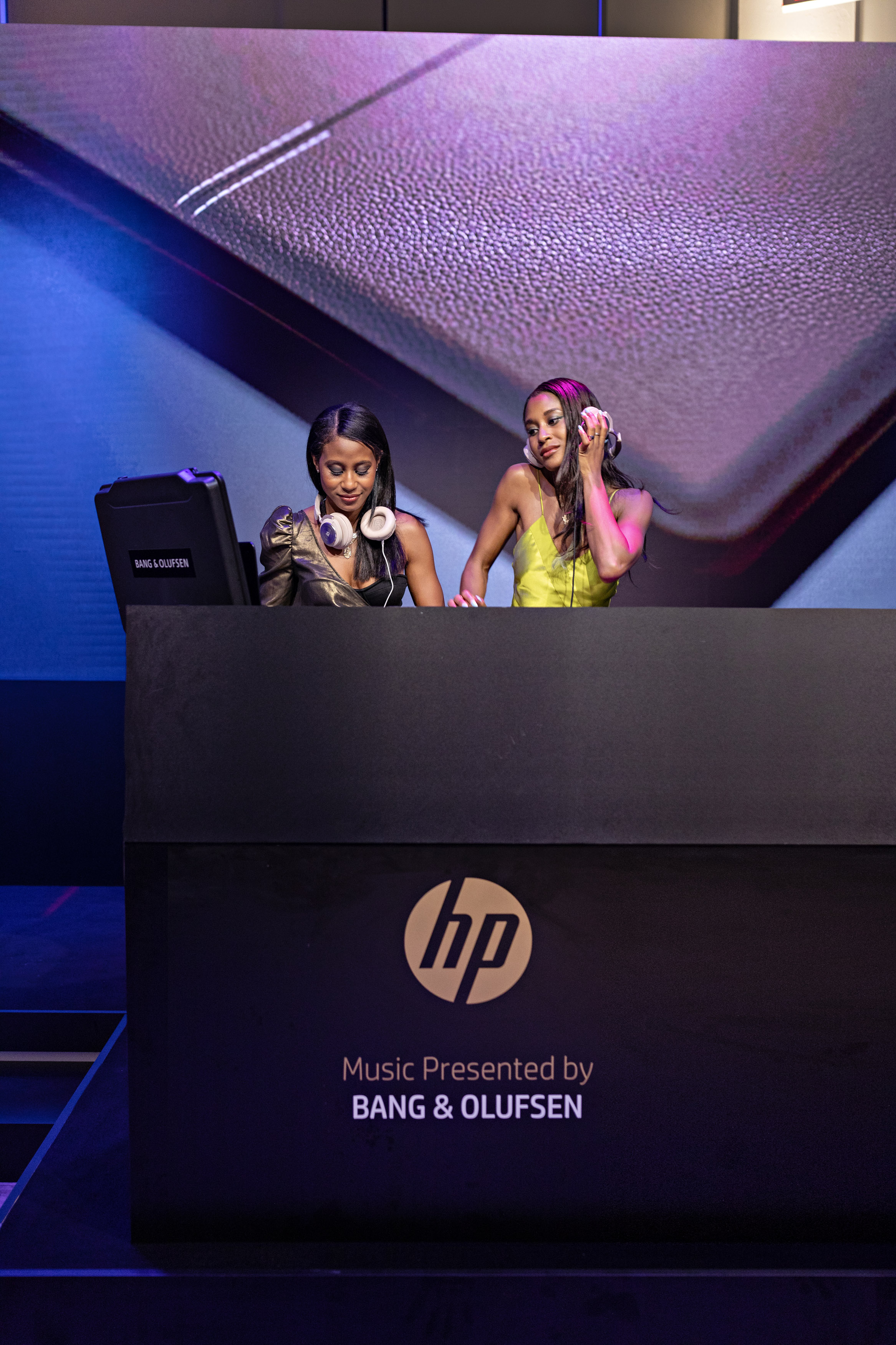 HP_2442.jpg