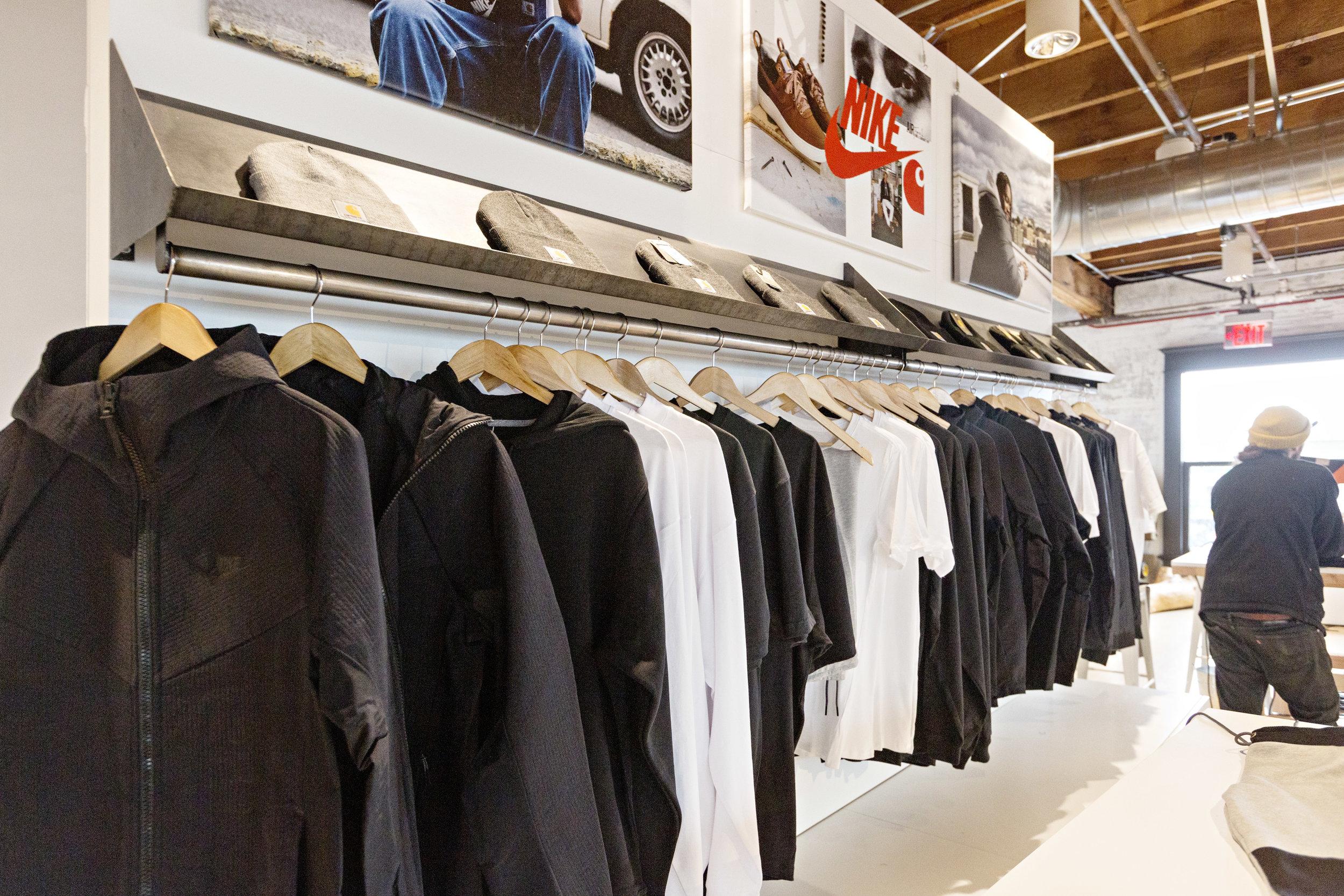 Nike_AF1xCarhartt_LA_2011.jpg
