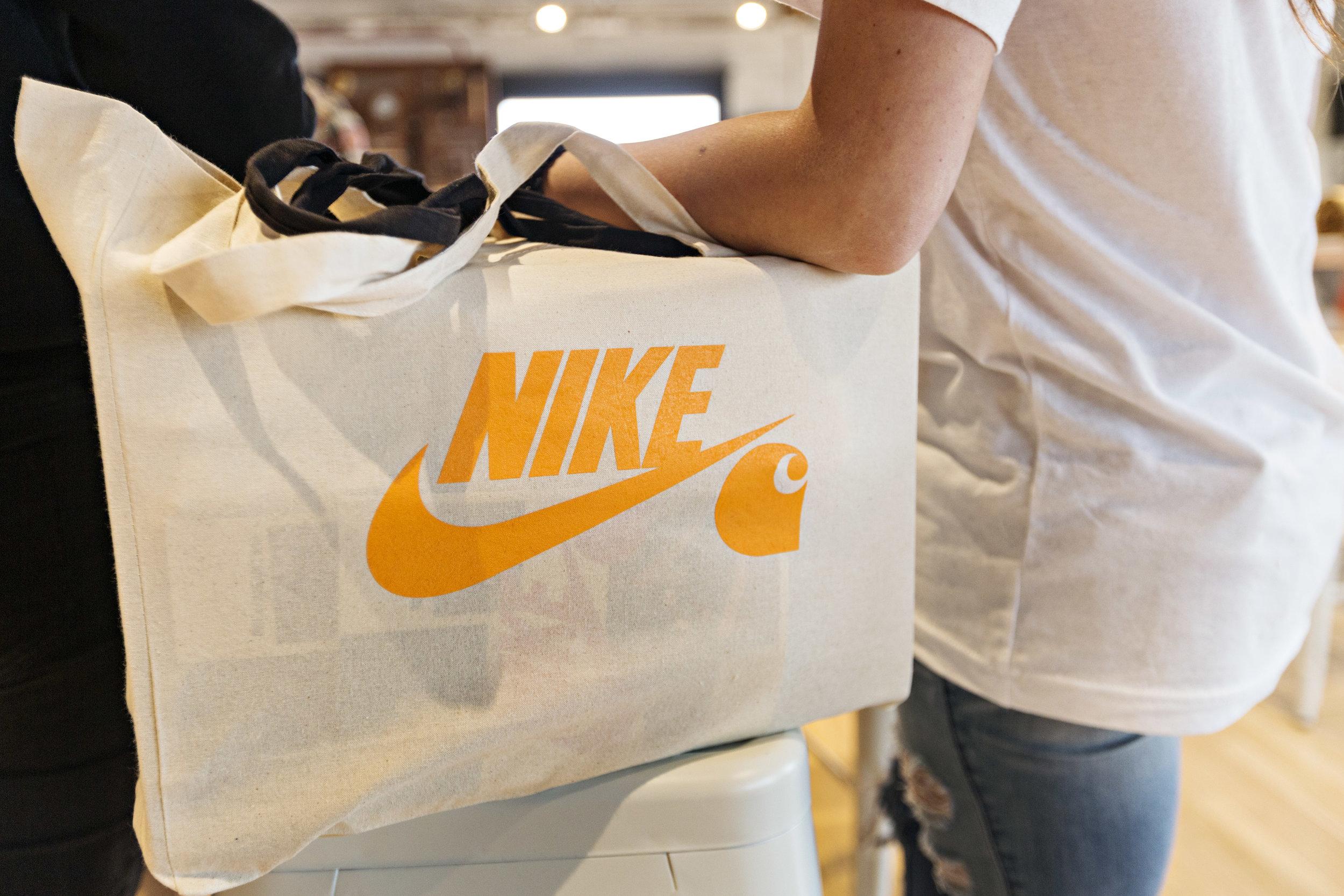 Nike_AF1xCarhartt_LA_2084.jpg