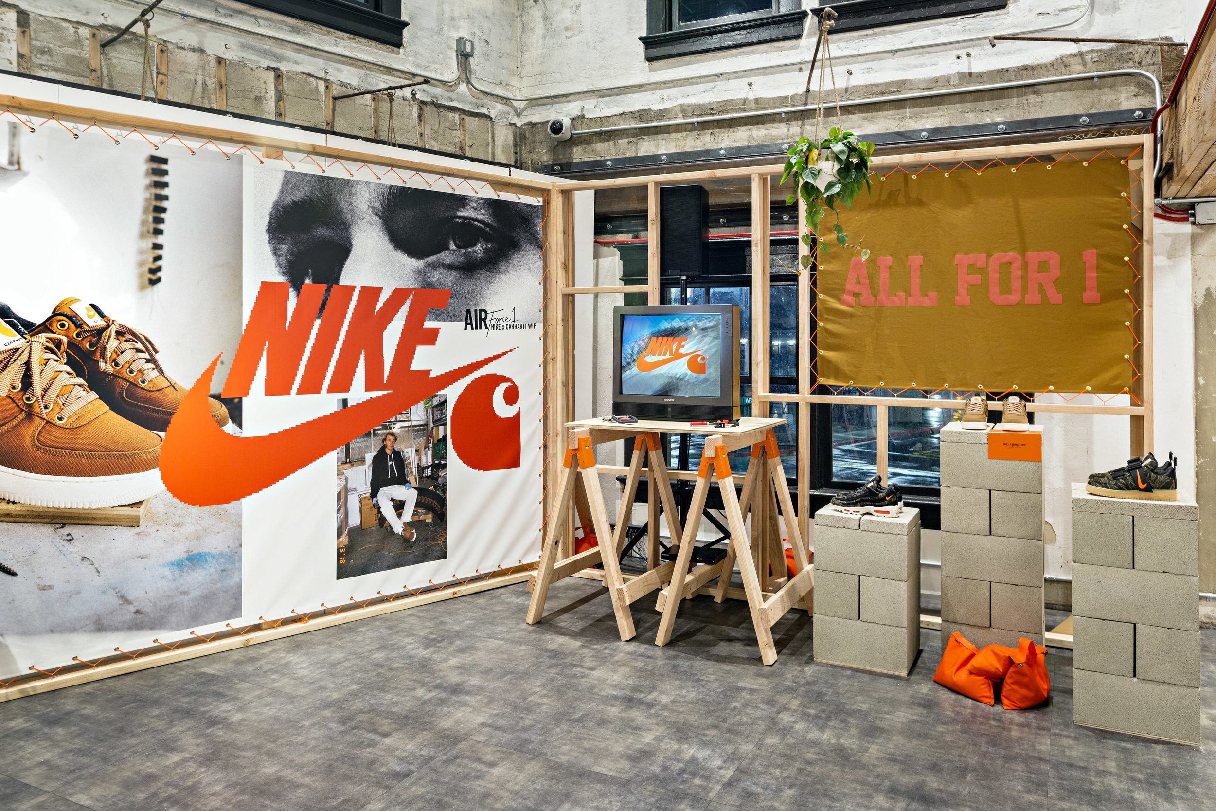 Nike_AF1xCarhartt_LA_1047.jpg
