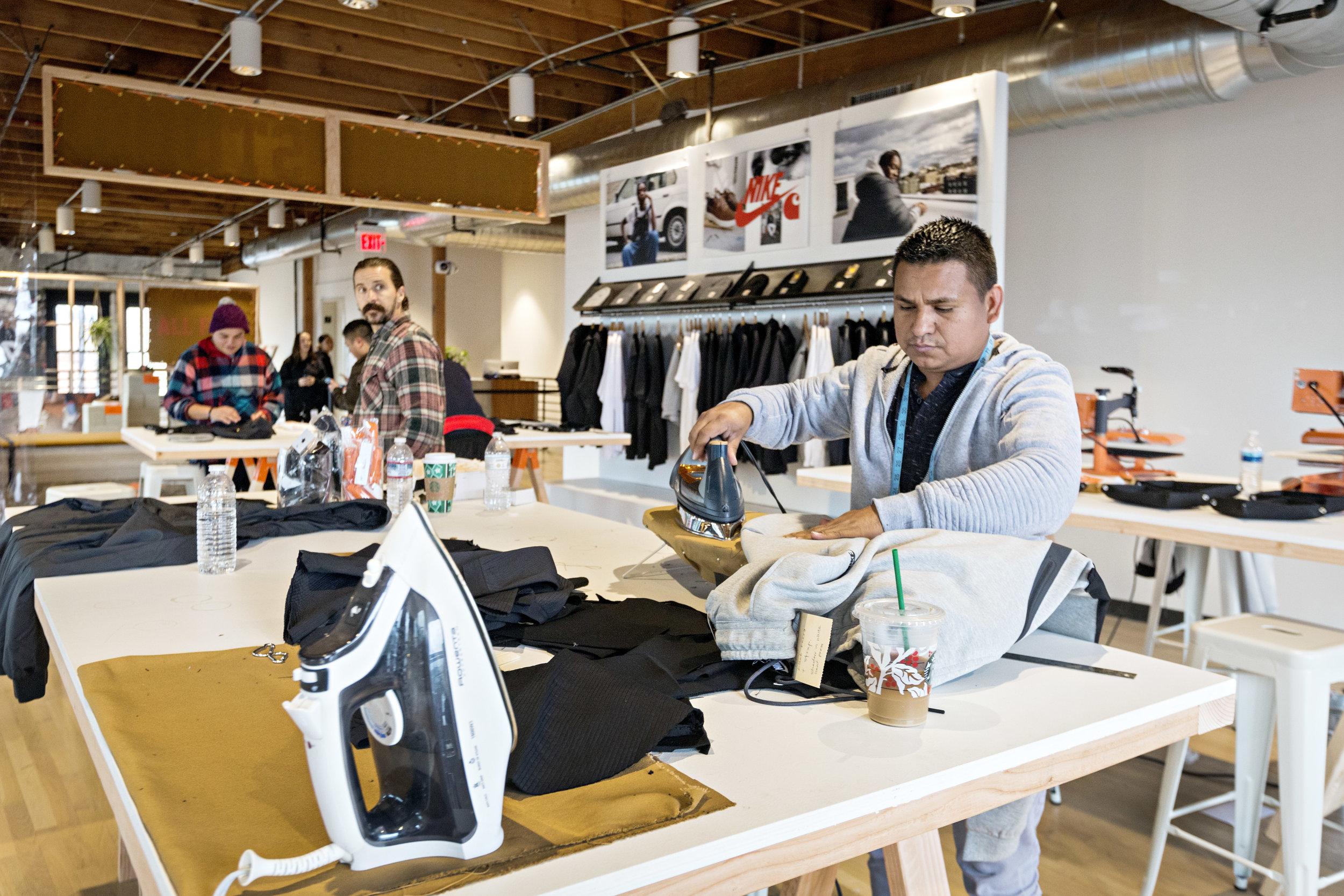 Nike_AF1xCarhartt_LA_2028.jpg