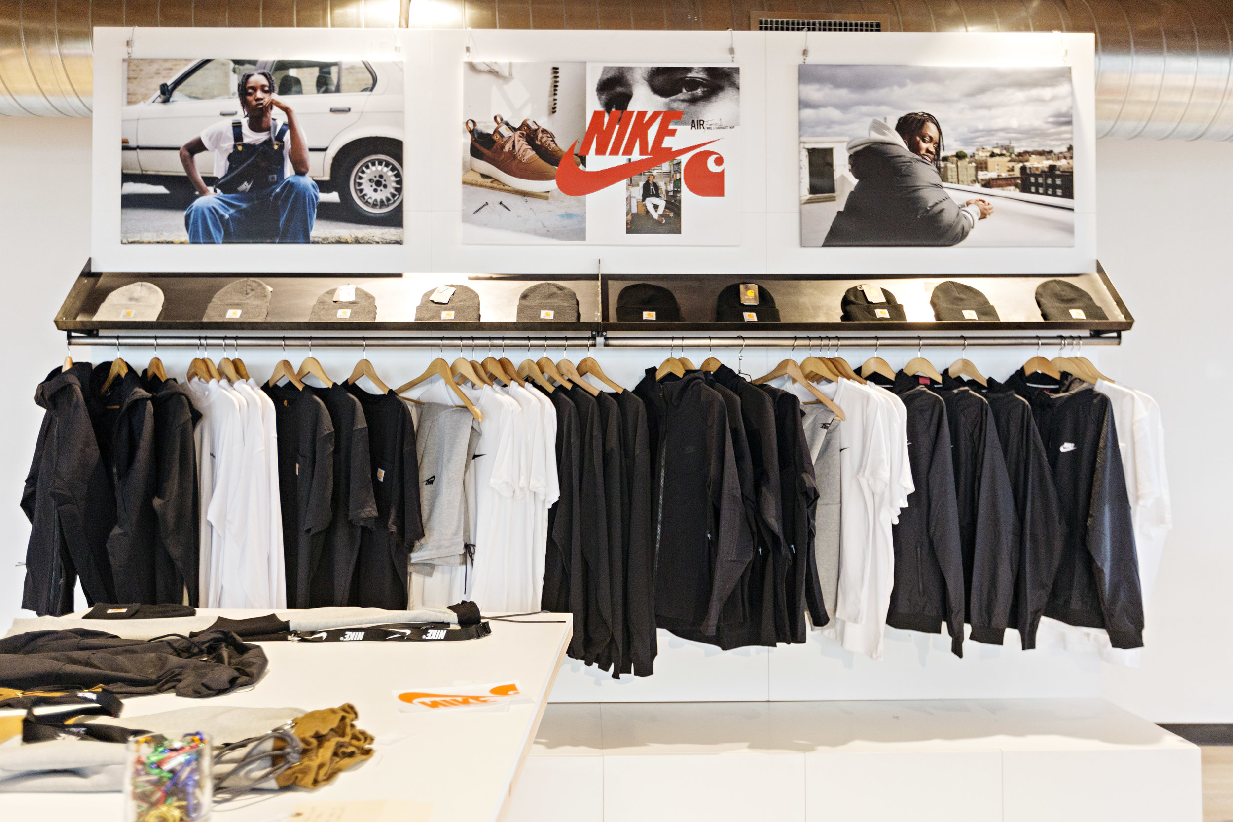 Nike_AF1xCarhartt_LA_2076.jpg