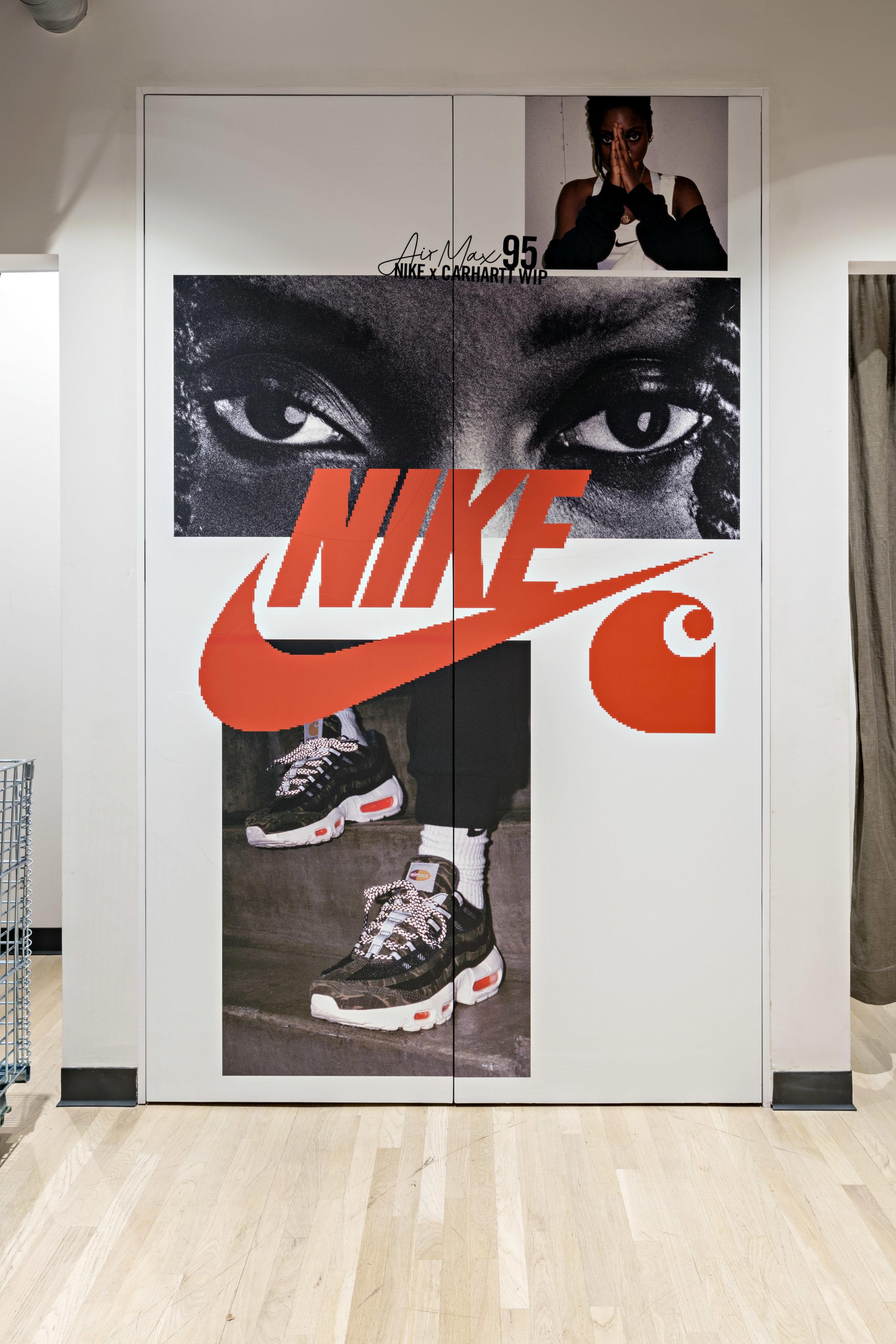 Nike_AF1xCarhartt_LA_1024.jpg