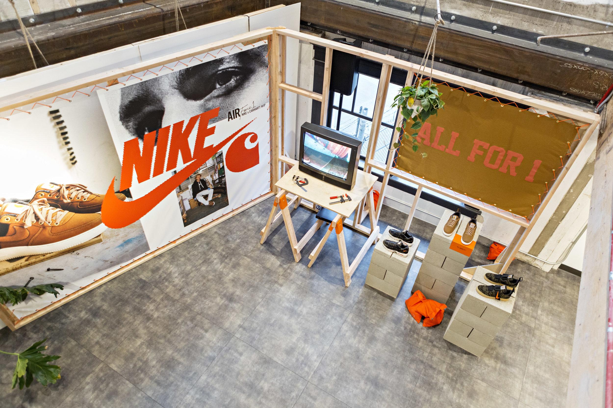 Nike_AF1xCarhartt_LA_2457.jpg