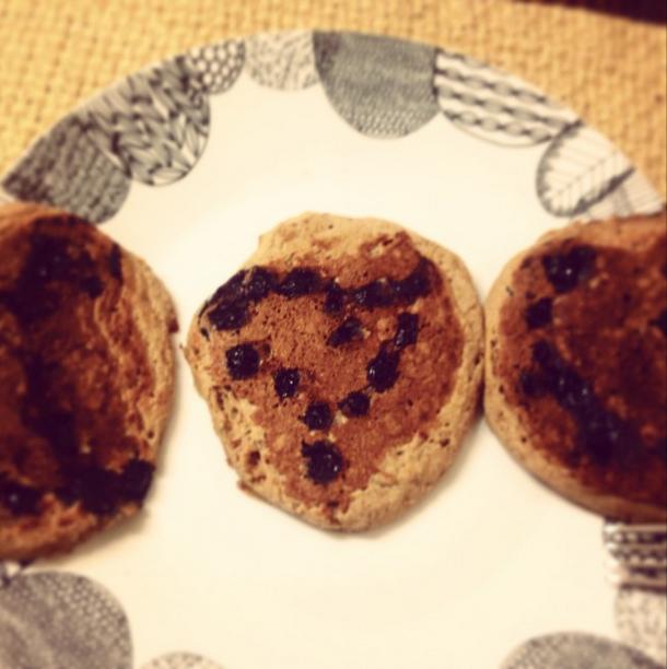 pancake 3.png