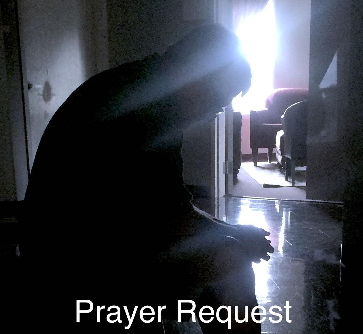 prayer final.jpeg