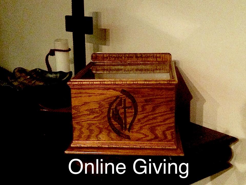 online giving.jpeg