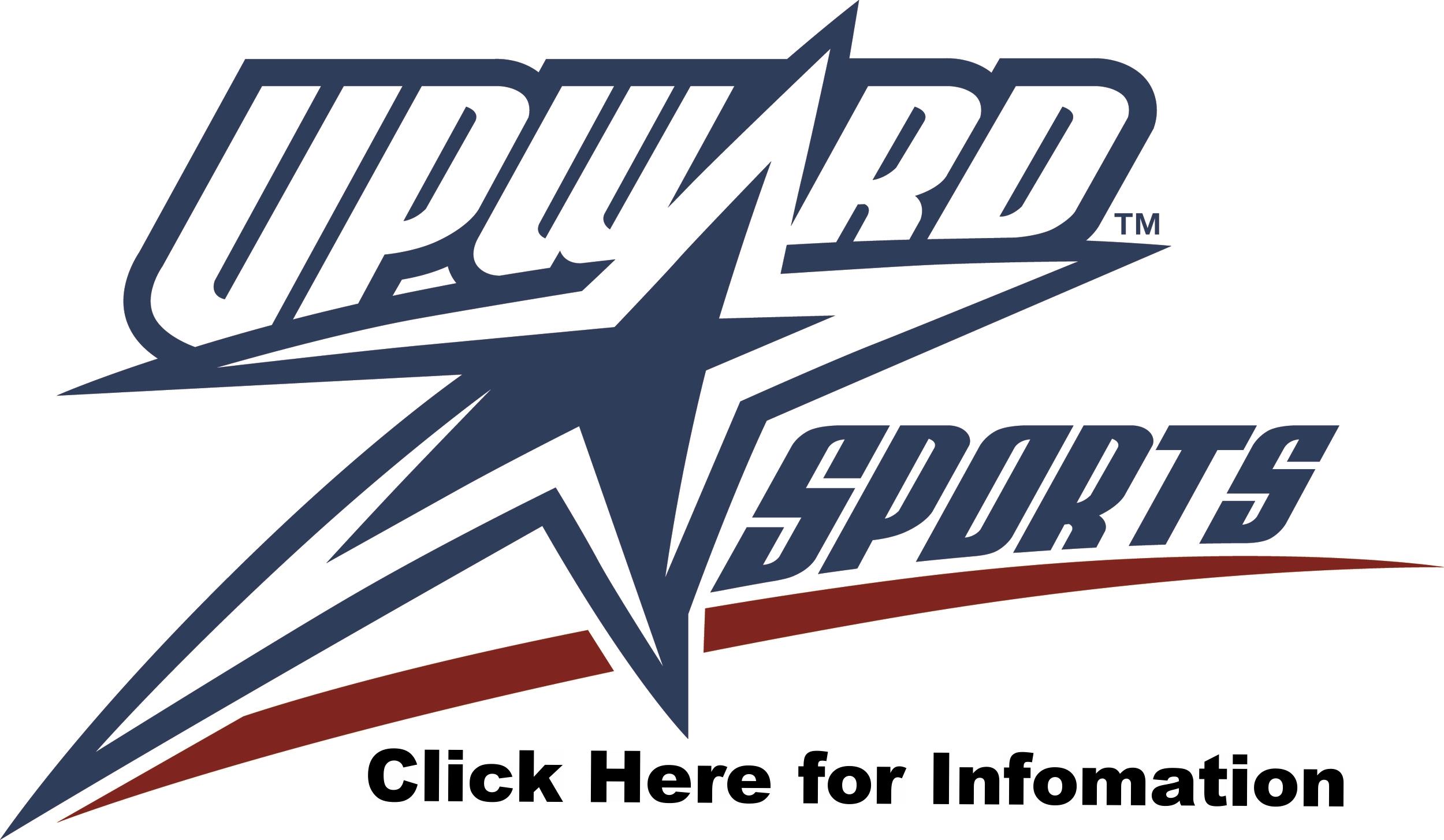 Upward-Logo-2009-Color-BlueStar-RedSlash.jpg