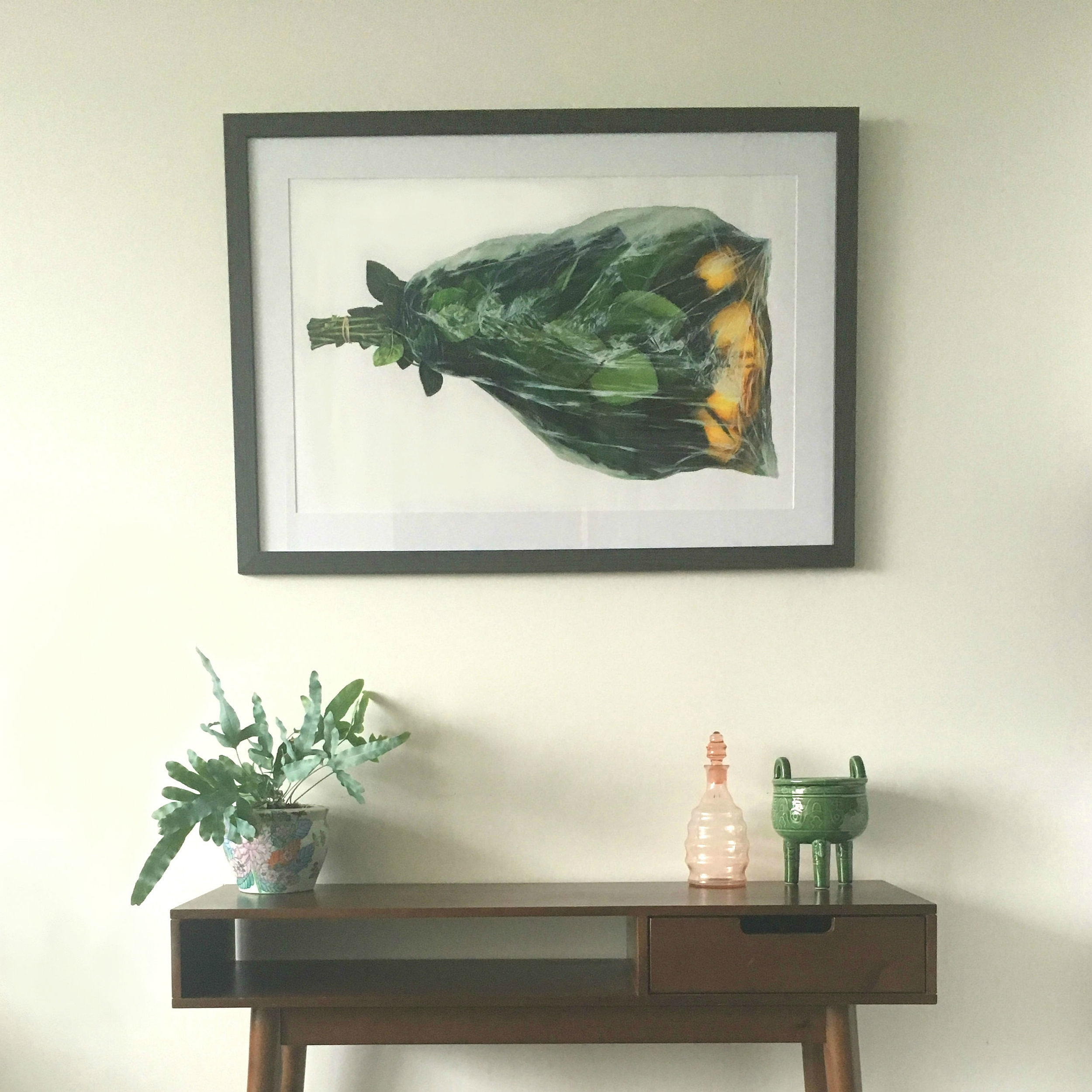 Flower Painting 2.jpg