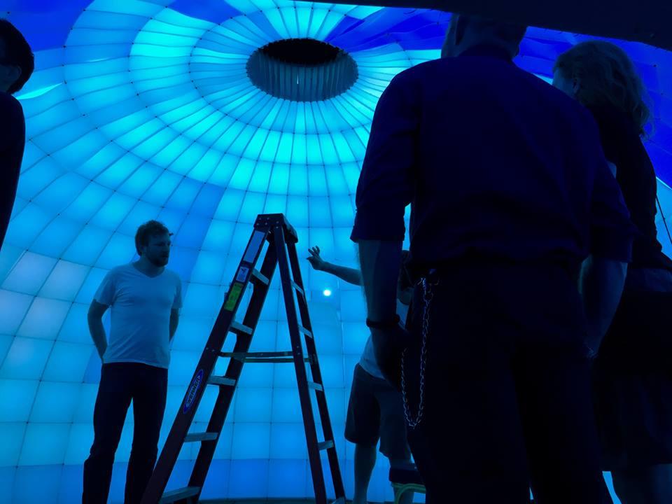 ian-brill-artist-create-festival-pittsburgh