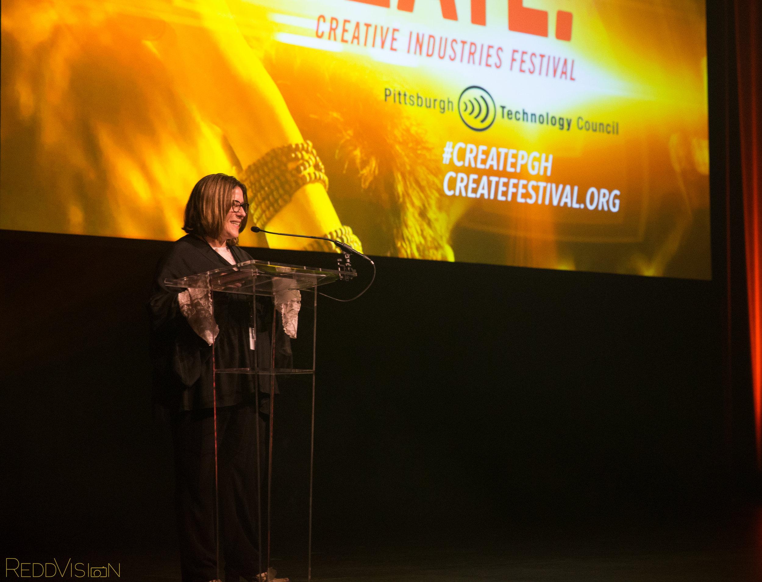 CREATE-Festival- Audrey Russo.jpg