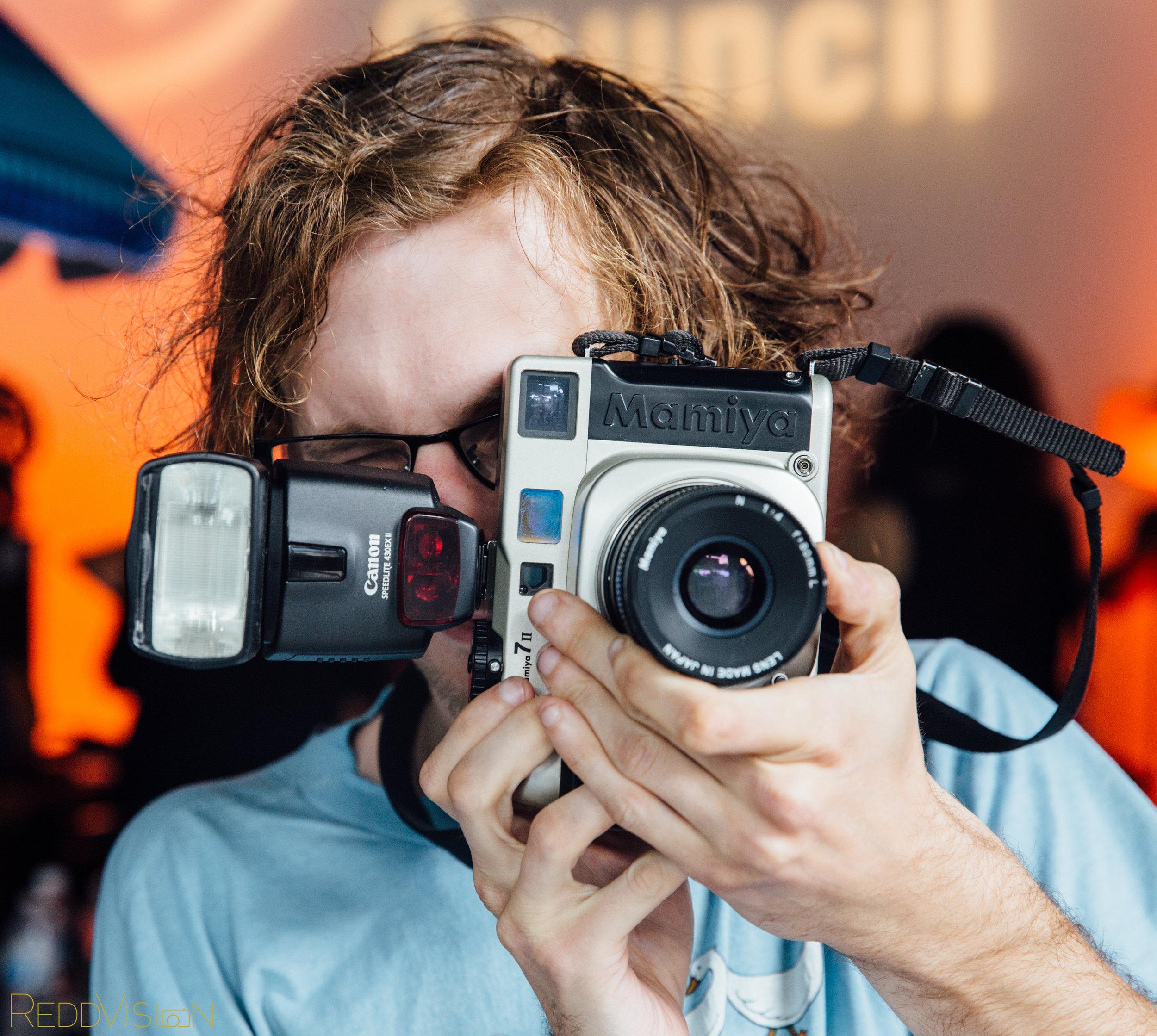 CREATE-Festival-Camera.jpg