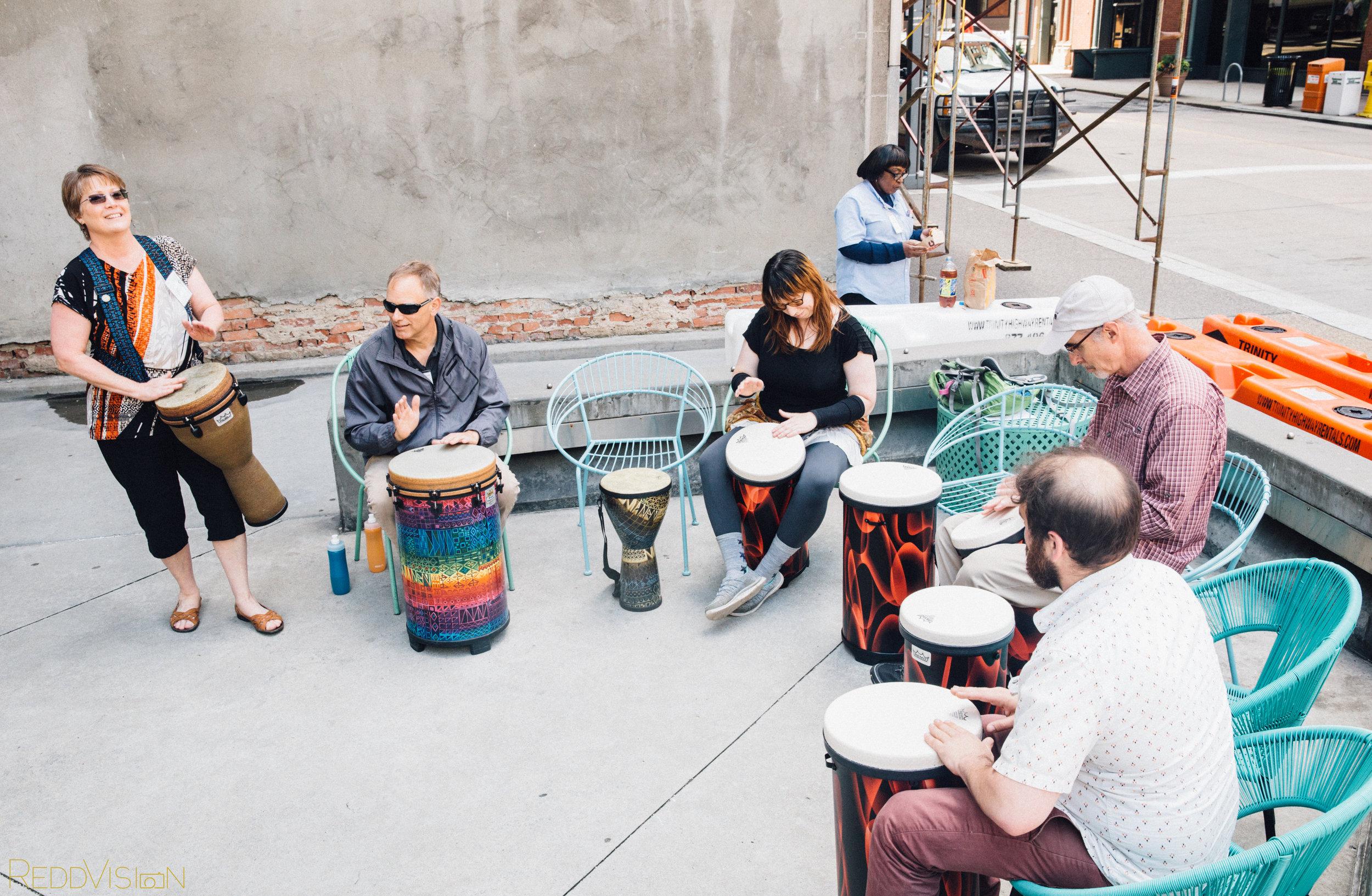 CREATE-Festival-Drum Circle- Copy - Copy (2).jpg
