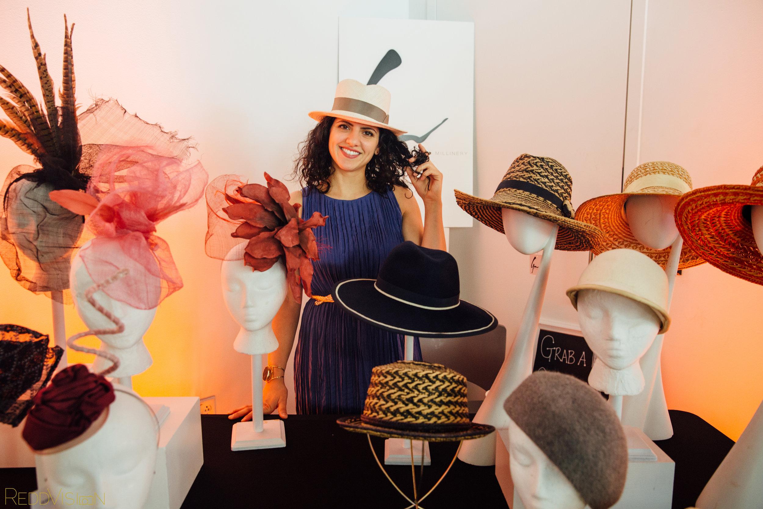 CREATE-Festival-Hats.jpg