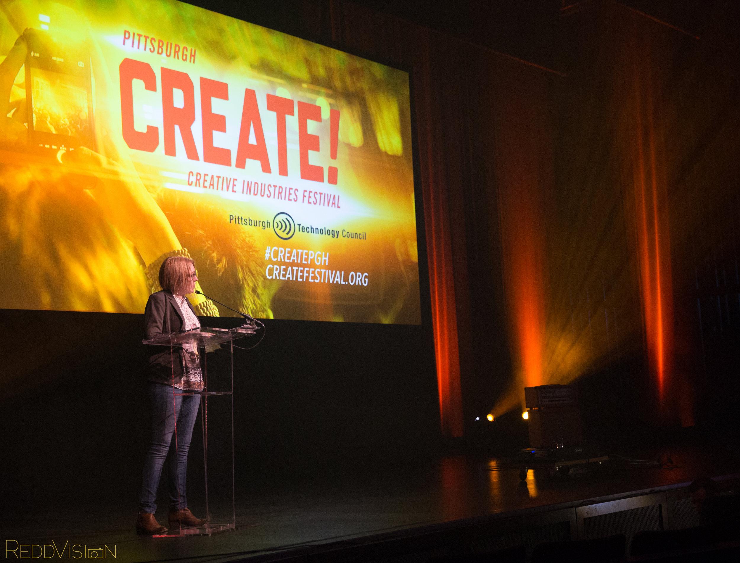 CREATE-Festival-Kim Chestney (3).jpg