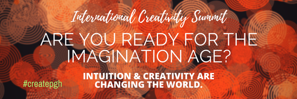 summit panel 3 kim-chestney-imagination-age-intuition.PNG