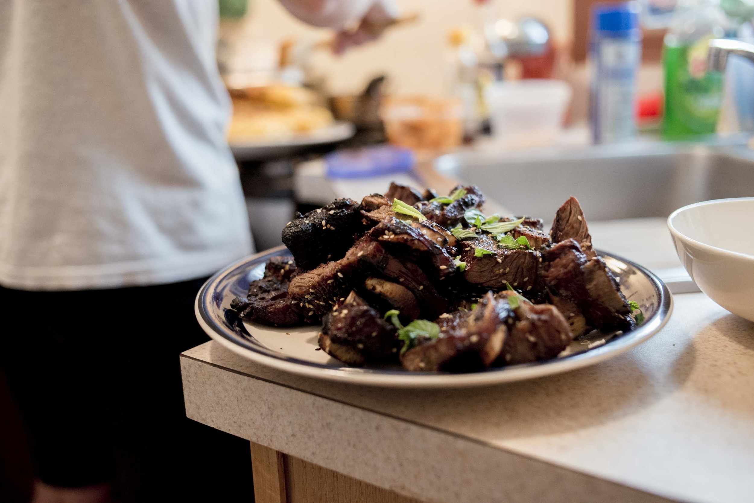 Sunday Dinners - Chiron Cole Photography - Riann & Tristan-9062.jpg
