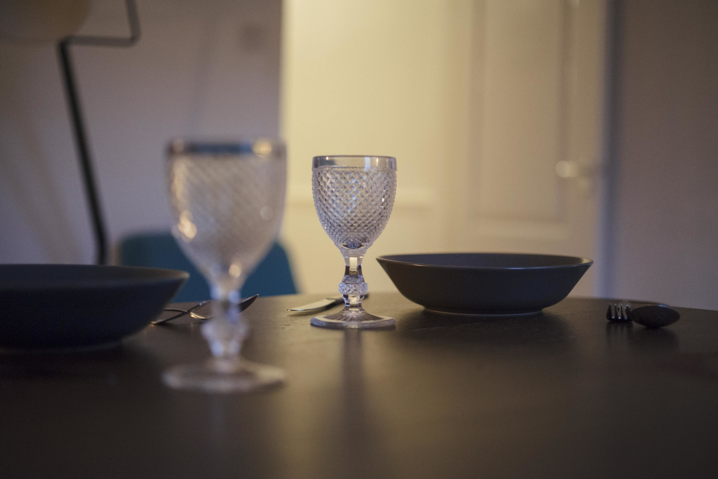 Emma & Tom - Sunday Dinners - Chiron Cole Photography-1470.jpg