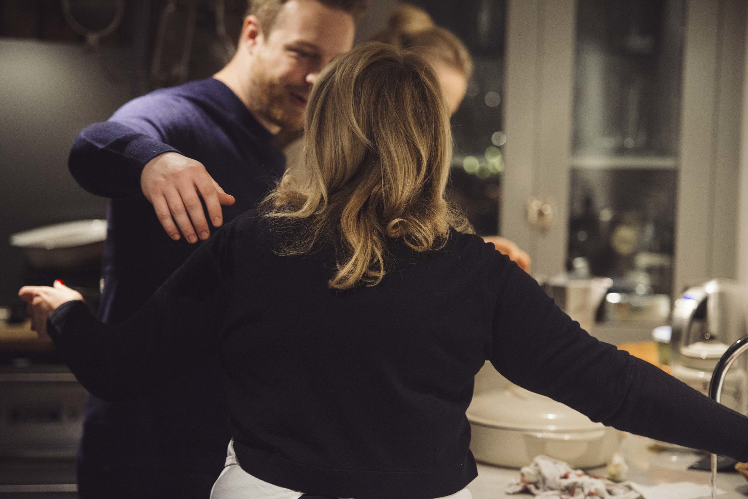 The Stanners - Sunday Dinners - Chiron Cole Photography-0032.jpg