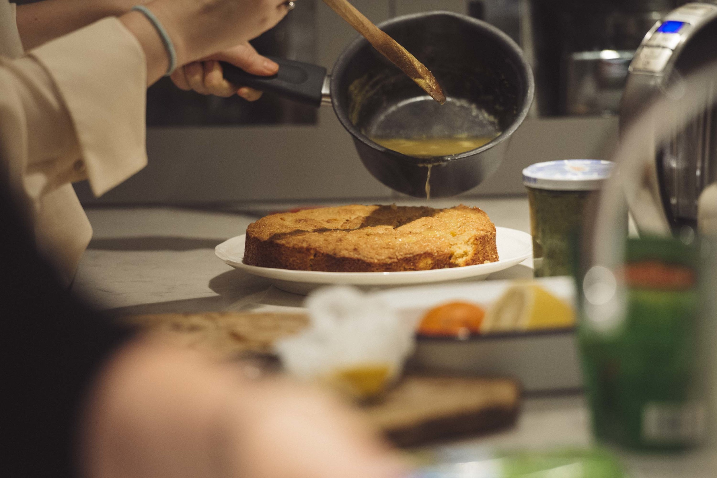 The Stanners - Sunday Dinners - Chiron Cole Photography-0065.jpg