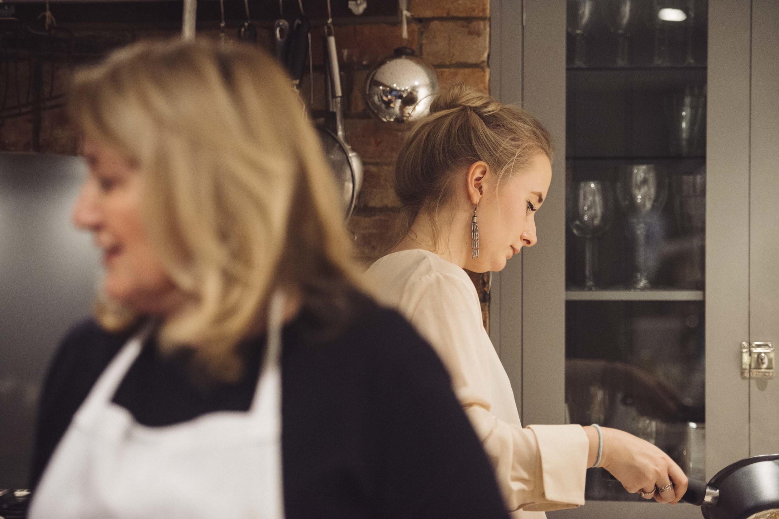 The Stanners - Sunday Dinners - Chiron Cole Photography-0069.jpg
