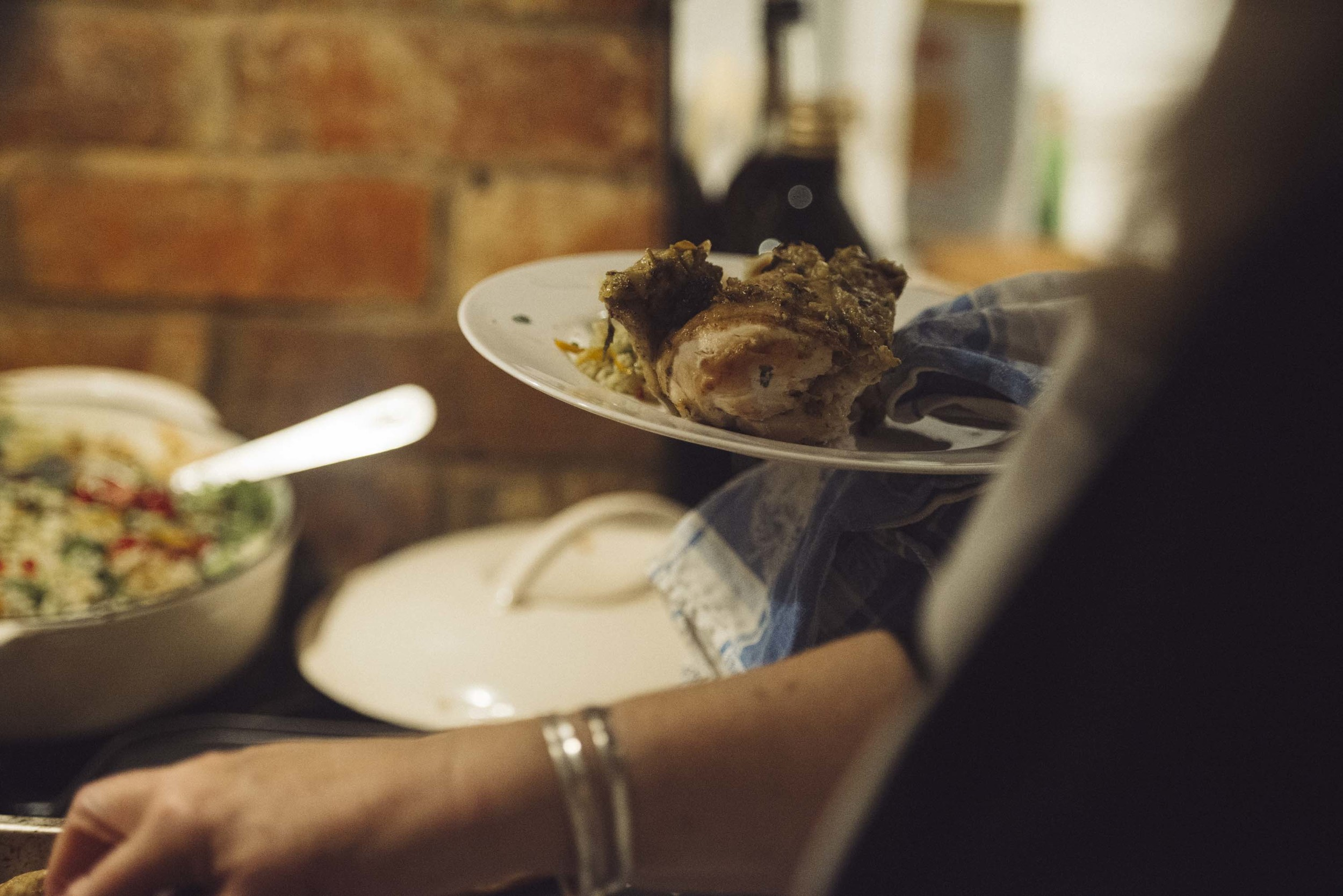 The Stanners - Sunday Dinners - Chiron Cole Photography-0101.jpg