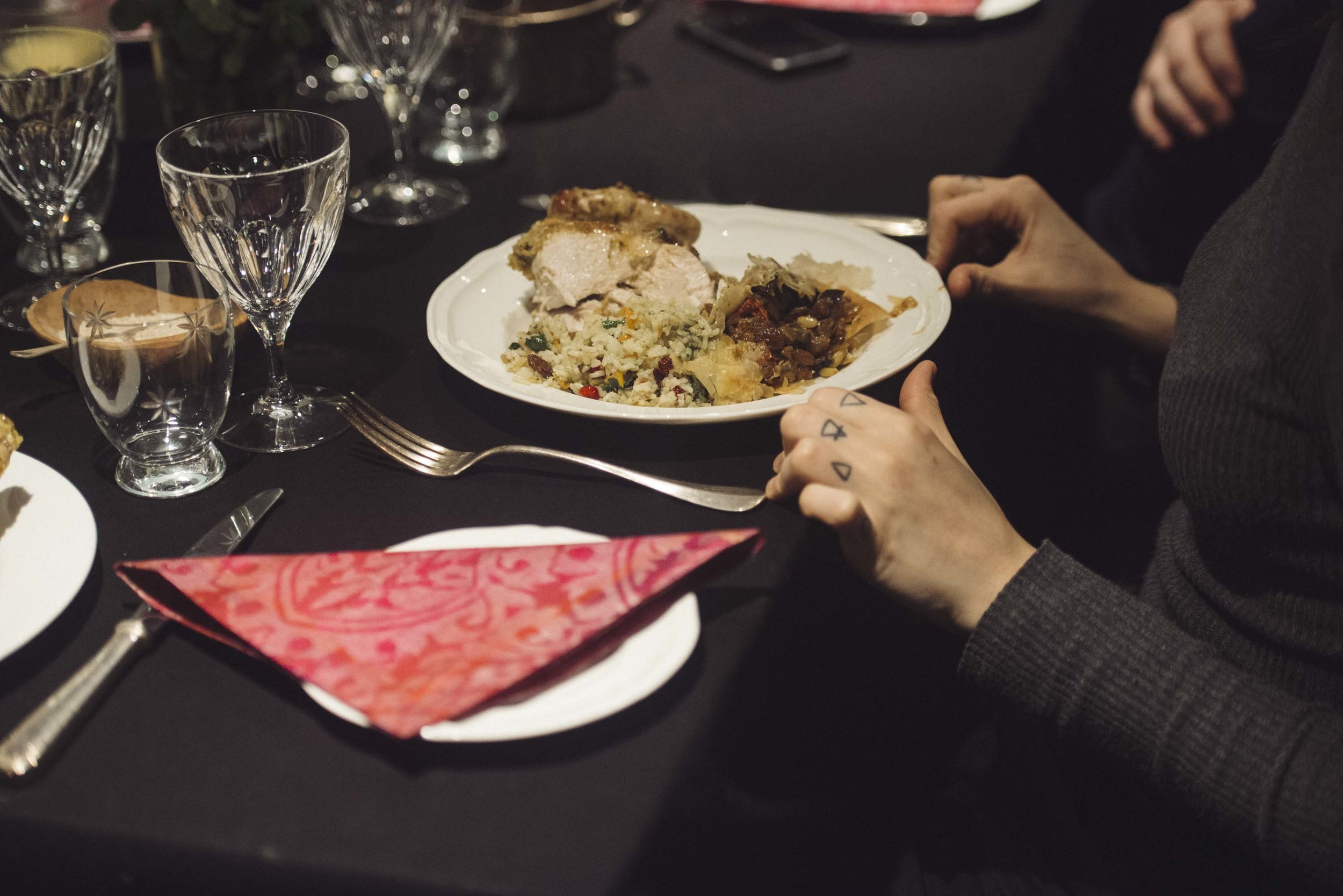 The Stanners - Sunday Dinners - Chiron Cole Photography-0111.jpg