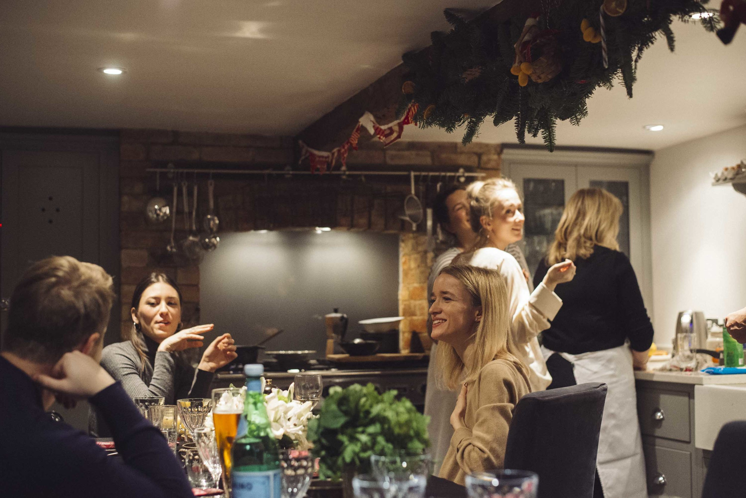 The Stanners - Sunday Dinners - Chiron Cole Photography-2664.jpg