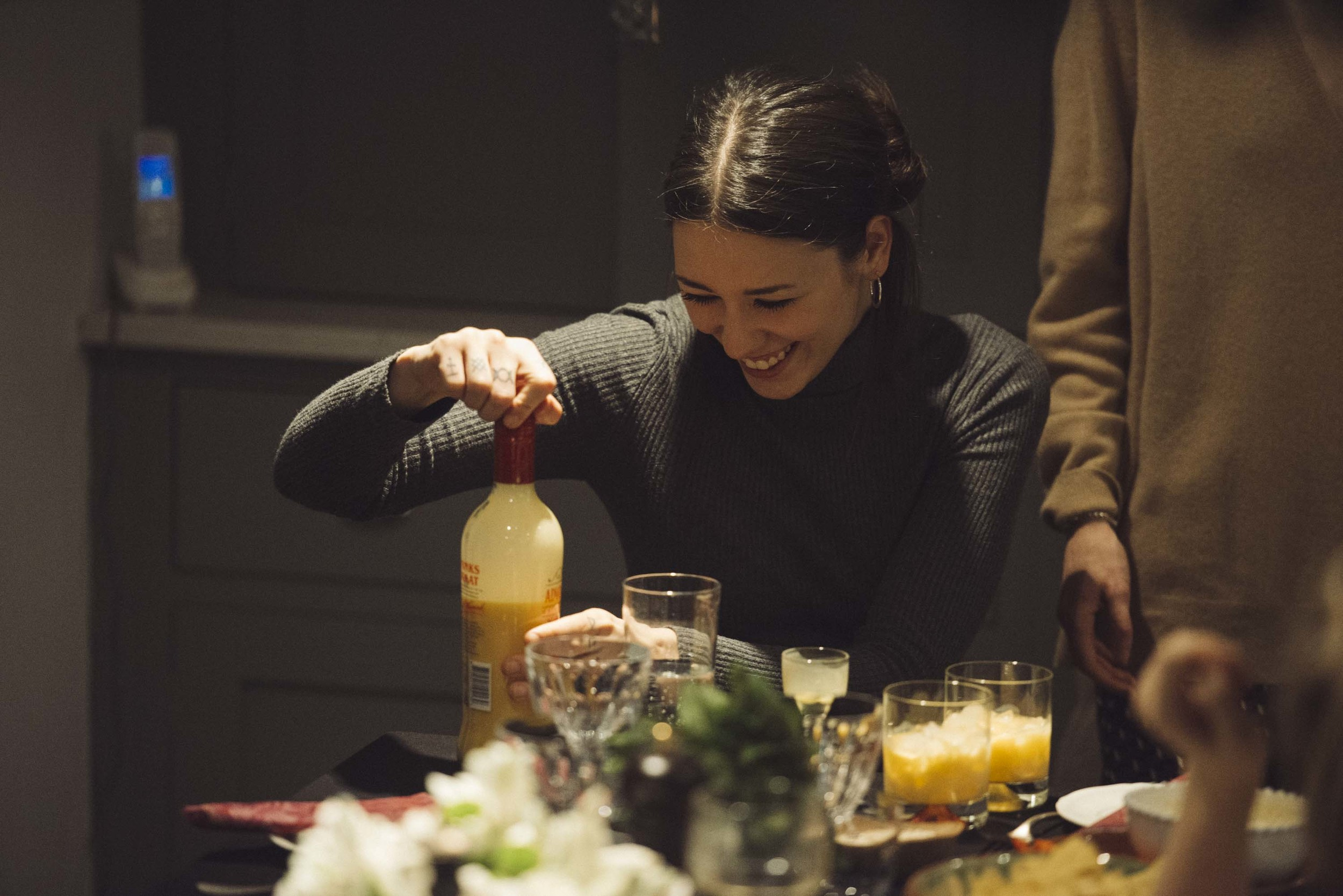 The Stanners - Sunday Dinners - Chiron Cole Photography-9986.jpg