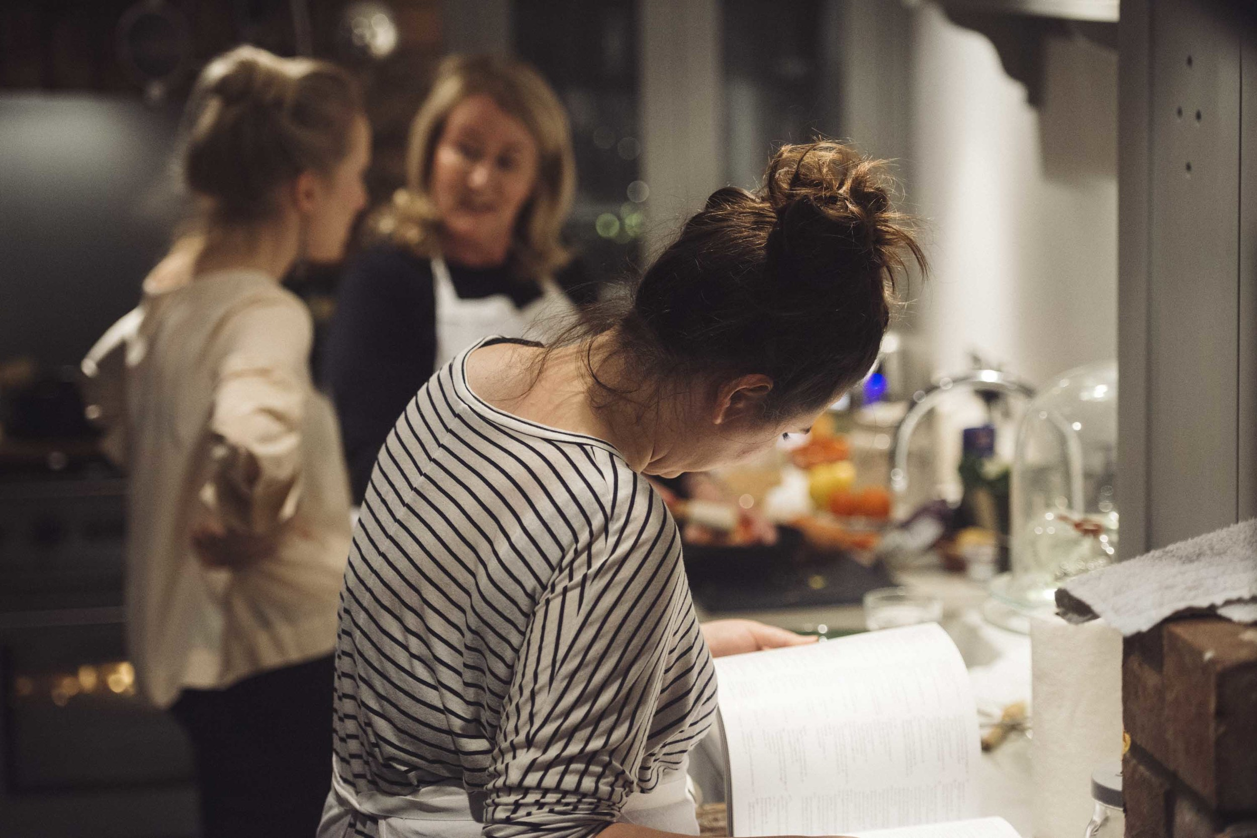 The Stanners - Sunday Dinners - Chiron Cole Photography-9999.jpg