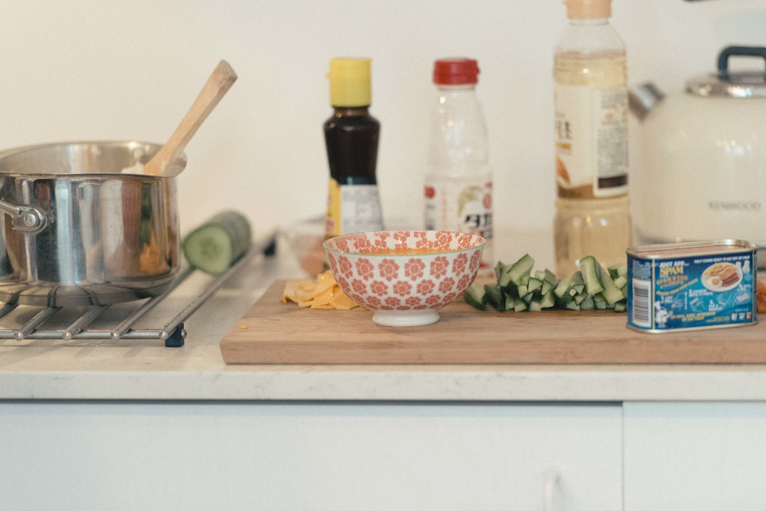 Hoon & Mia - Sunday Dinners - Chiron Cole Photography-6766.jpg
